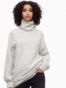 jeter sweater