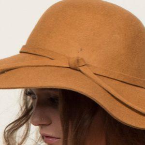Sunday Stroll Sun Hat